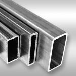 Алюминиевый металлопрокат - опт, розница