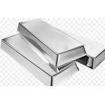Медно-никелевый металлопрокат - опт, розница