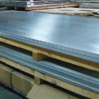 Листы алюминиевые АМг5