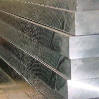 Алюминиевая плита АМг5