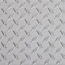 Рифленый лист Бриллиант (Даймонд)