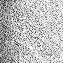 Рифленый лист Апельсиновая корка (Stucco)
