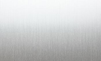 Лист анодированный алюминиевый Серебро