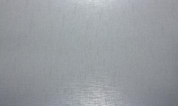 Лист алюминиевый анодированный шлифованный Серебро