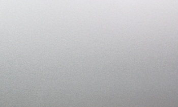 Лист анодированный матовое серебро