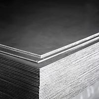 Алюминиевый лист АМг6