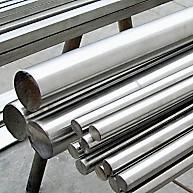 сплав медно-никелевый пруток