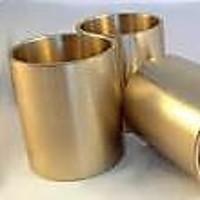 Труба медно-никелевая МНЖМц 30-1-1
