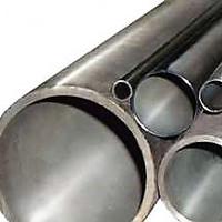 Трубы нержавеющие бесшовные по марке 12Х18Н10Т (AISI 304)