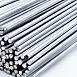Прутки из алюминия АМг5