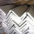 алюминиевые уголки из сплава АМг6